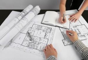 יעוץ אדריכלי secound opinion
