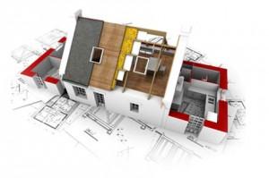 אומדן עלויות בניה