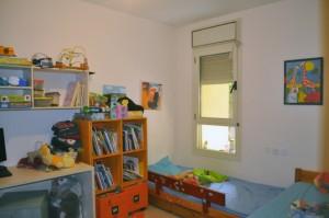 שיפוץ חדר שינה לילדים
