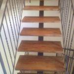 מדרגות קלות