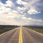ריבוי כבישים