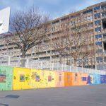מבני דיור ציבורי באירופה