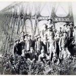 גשר קינזואה