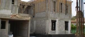 תכנון תוספת לבית קיים