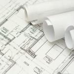 אדריכלית או ארכיטקטית