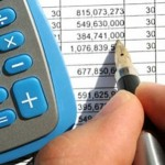 עצות מקצועיות לחישוב עלויות הפרויקט