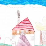 ציור-של-בית