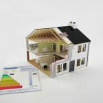 חסכון אנרגטי בבית ירוק