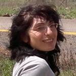 ויקי כהן - סנדל אקוויריום