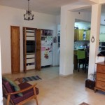 שיפוץ בית מגורים בבית אליעזר