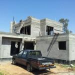 בית פרטי בבנימינה
