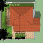 תוכנית גגות