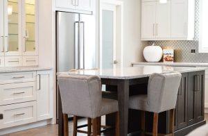 5 טיפים לבחירת כסאות לפינת האוכל ולמטבח