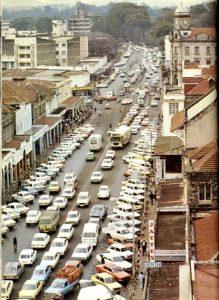ניירובי תמונה היסטורית