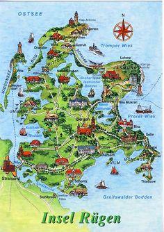 האי ריגן
