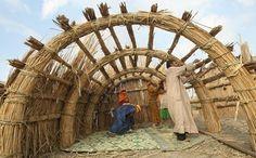 בניית בית מודיף