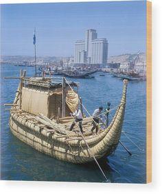סירה מנצרים